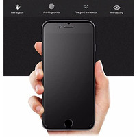 Anti Gores Matte Glare Anti Minyak AntiBlue iPhone 6 Plus 7 Pus 8 Plus