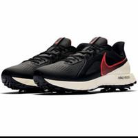 Sepatu Golf shoes Nike React Infinity Pro - Original