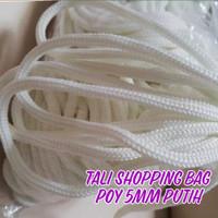 Tali Shopping Bag / Tali Accessories / Tali Kur 5mm