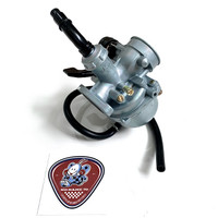 Karburator honda astrea 800 star prima grand legenda c70 c700 c800