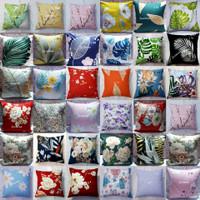 Sarung bantal sofa Ukuran 50 x 70