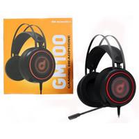Gaming headset DBE GM100 original