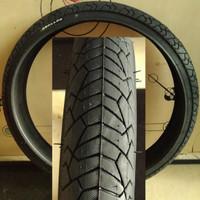Ban Luar Sepeda Swallow Deli Tire 20 x 1.95 195 Swallow Deli Tire