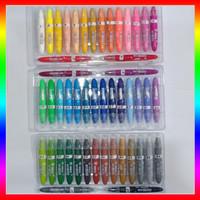 crayon grasp 48 warna stik besar dijual satuan Original