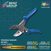 Pruning Shear / Gunting dahan kebun tanaman Benz BZ-9051
