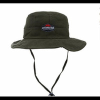 Topi Bucket Pria wanita Baket Rimba baket