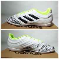 Sepatu Bola Fusal Anak Original Adidas Copa 20.4 EF1927 Size 35 36 37