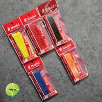 Grip Badminton / Tenis Ibuki Super Quick Dry
