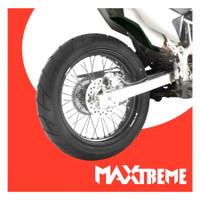 Ban FDR Maxtreme 130/70-17 -- Belakang