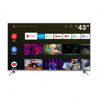 Changhong Google Certified Android Smart TV 43 Inch 43H7 LED TV-L43H7