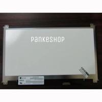 LED LCD LAPTOP ASUS X302U X302UJ X302UV X302UA X302LA SERIES HD