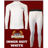Baju Celana Dalam Inner Suit Wearpack Roadrace GP Trail Cross Trabas