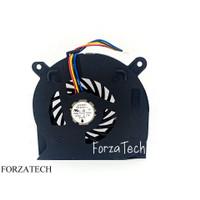 Fan Laptop For DELL Latitude E6400 E6410 E6510 (4 PIN)