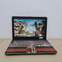 laptop asus x441sa n3060