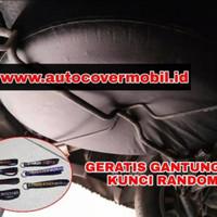 cover ban sarung ban serep mobil Avanza xenia semua jenis mobil
