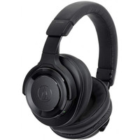 Audio-Technica ATH-WS990BT