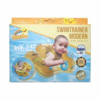 Baby Flow Swim Trainer / Pelampung Bayi / Ban Renang