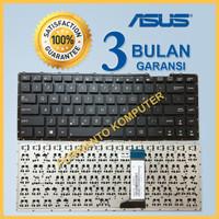Keyboard Laptop ASUS A455L A455LA A455LB A455LC A455LD A455LN A455LF