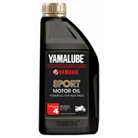 oli yamalube sport 1 liter