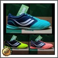 Sepatu Futsal League Legas Encanto LA