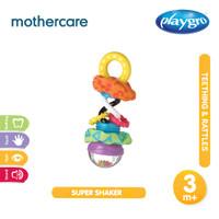 Playgro Super Shaker - 102826