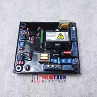 AVR Generator SX440 / AVR Genset SX 440