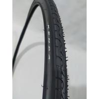 Kenda Ban luar 700 x 28C sepeda fixie Roadbike