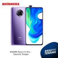 XIAOMI Poco F2 Pro 8GB/256GB