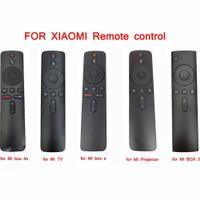 Remote Control Xiaomi Mi Tv / Mi Box / Mi Stick