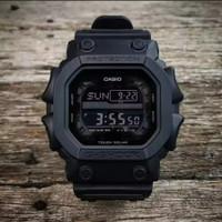 jam tangan cassio gx56
