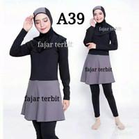 baju renang wanita muslim dewasa baju renang perempuan muslimah remaja