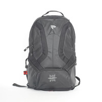Tas Ransel Backpack Palazzo 300745