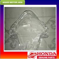 Mika Speedometer HONDA Beat FI Beat Pop FI K25
