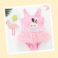 Baju Renang Anak/Bayi-Baby Swim Suit
