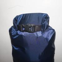 tas wadah sandal tas wadah tempat baju dry sack dry bag