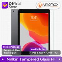 Tempered Glass iPad 8 2020 / 7 2019 (10.2) Nillkin Anti Explosion H+