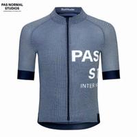 Pas Normal Studio PNS baju jersey sepeda import roadbike