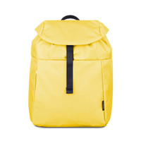 Tas Ransel Exsport Austin Zarza Citypack - Kuning 8L