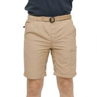 Celana pendek Eiger X-Armadillo