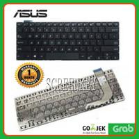 Keyboard Asus A405 A405UQ A407 A407M A407MA A407U A407UA A407UF X407