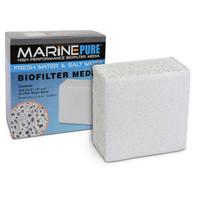 nemazaquatic Marine Pure Bio Block media filter Akuarium 8x8x4