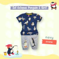 Set Baju Anak Umur 1-9 Tahun/Baju Anak-Anak/Set Anak