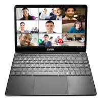 Zyrex Notebook Sky 232 (2021) N3350/4GB/64GB+ 256GBSSD/WIN10