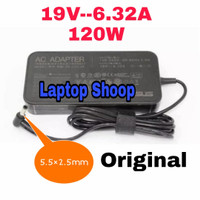 Adaptor Charger Asus Tuf Gaming FX504G FX504GE FX504GM FX504GD