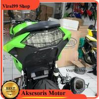 Lampu Stop 3 In 1 Motor Ninja 250 Fi / Stoplamp