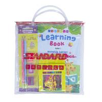 Standard My 1st Learning Kit