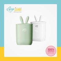 Jiffi Portable Bottle Warmer / Penghangat Susu Portable