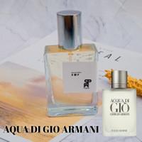 Parfum Giogio Armani Aqua Digio EDP 50 ML