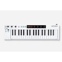 ARTURIA KeyStep 37 Keyboard Controller, BMJ