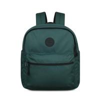 Exsport Realyna Backpack - Dark Green 13L